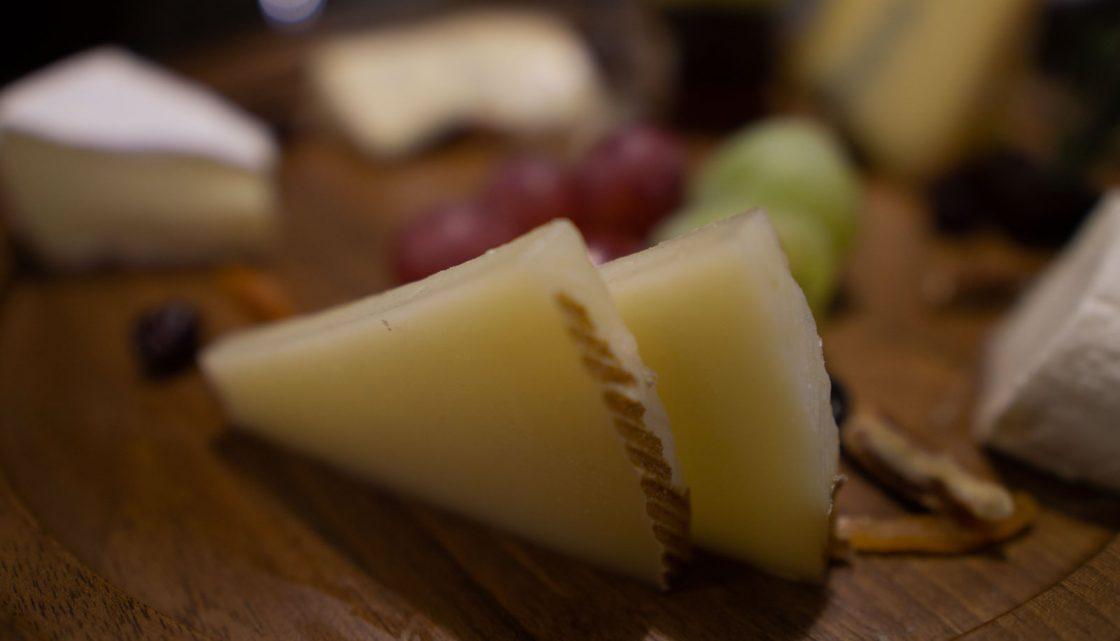formaggi-home-loggia