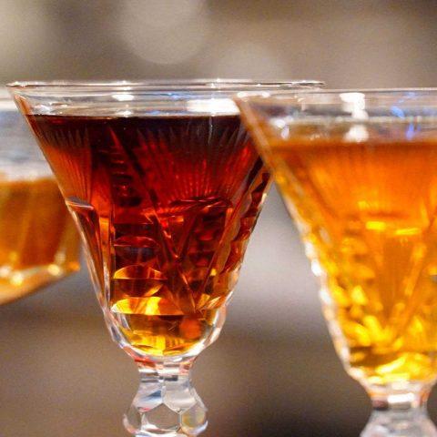 vermouth-bar-drink